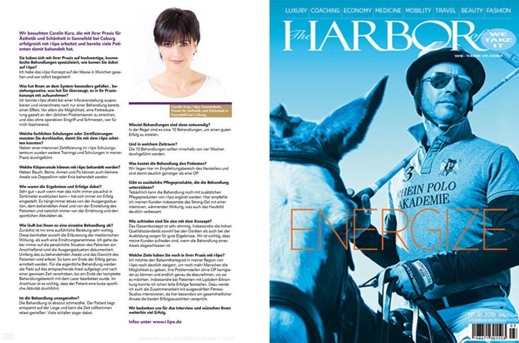 Harbor-3-2019-S2